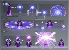 Fantasy Character Design, Character Design Inspiration, Character Art, Magic Drawing, Magic Design, Weapon Concept Art, Magic Circle, Magic Art, Dark Fantasy Art