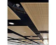 Easy And Cheap Ideas: False Ceiling Bathroom Shower Heads false ceiling gypsum products.False Ceiling Design For Reception false ceiling beams kitchens. Open Ceiling, Dropped Ceiling, Ceiling Beams, Ceilings, Ceiling Lights, Plywood Ceiling, Ceiling Tiles, Ceiling Decor, False Ceiling Design