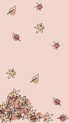 iPhone X Wallpaper 402579654187532314 wallpapers.ogysof… Iphone duva… – My CMS Cute Fall Wallpaper, Wallpaper Pastel, Cute Wallpaper Backgrounds, Wallpaper Iphone Cute, Tumblr Wallpaper, Aesthetic Iphone Wallpaper, Lock Screen Wallpaper, Mobile Wallpaper, Aesthetic Wallpapers