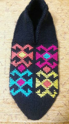 This Pin was discovered by Ese Baby Knitting Patterns, Crochet Patterns, Knit Crochet, Blanket, Tejidos, Tricot, Ideas, Socks, Crochet Pattern