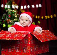 imgenes de la navidad regalos de navidad nios imgenes google bsqueda beb