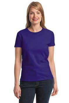 6c33bb4fd Embroidered Polo Shirts, Clothing Logo, Work Shirts, Tee Shirts,  Sweatshirt, Usa