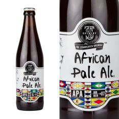 Local Craft Beer South Africa - Page 2 - League of Beers
