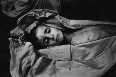 Paulo Nozolino Kuniyoshi, North And South America, Photo Art, Egypt, Che Guevara, Paradise, Lost, Photography, Image