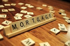 Mortgage professional goes between lenders and you and are paid commission from the lenders for fortifying a good mortgagor.