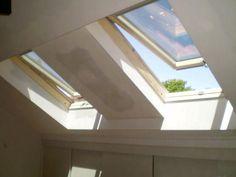 Skylight Design Galleries