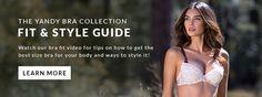 Sexy Bras, Buy Bras Online, Discount Bra Sale, in All Bra Sizes