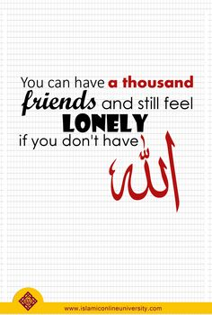 No matter what else you lose, never lose Allah. Allah can replace everything but nothing can replace Allah. Allah Quotes, Muslim Quotes, Quran Quotes, Islamic Quotes, Islamic Art, Islamic Online University, Allah Loves You, Best Quotes, Life Quotes