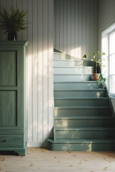 Home Decoration Ideas Cheap .Home Decoration Ideas Cheap Hall Deco, Staircase Design, Home Decor Accessories, Cheap Home Decor, Stairways, My Dream Home, Future House, Home Remodeling, Interior And Exterior
