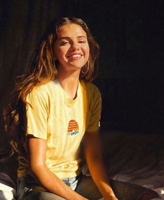 5 Selena Gomez Outfits You Can Actually Afford — And Where to Buy Them selena gomez style steal fashion outfit summer style casual Related posts:Victoria Beckham Photos Photos: Celebrities At The LA Galaxy vs. Selena Gomez Fashion, Style Selena Gomez, Selena Gomez Fotos, Selena Gomex, Selena Gomez Tumblr, Selena Gomez Hair, Selena Gomez Outfits Casual, Instagram Selena Gomez, Selena Pics