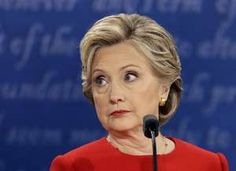 Hillary Clinton's campaign to run TV ads in Texas | www ...