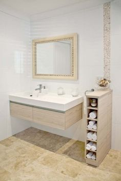 Commercial Bathroom Ideas On Pinterest Dropped Ceiling Restroom