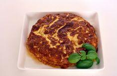 Kas, munakas! – Rouva Raadelmasta Bread, Food, Essen, Breads, Baking, Buns, Yemek, Meals