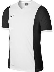 e0cc95f84a9db Nike 588413 Ss Park Derby Kısa Kol Forma