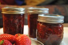 1000+ images about Canning, Preserving, and Freezing on Pinterest ...