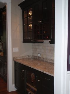 Benjamin Moore Revere Pewter  Kitchen Color???  Look at others in same palate