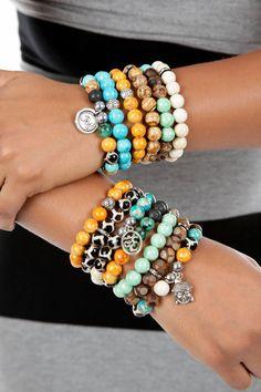 Buddha Mala Bracelet Yoga Jewelry Meditation Agate Spiritual Healing Etsy Unique Gift for Her Mothers Day Under 30 on Etsy, $25.00