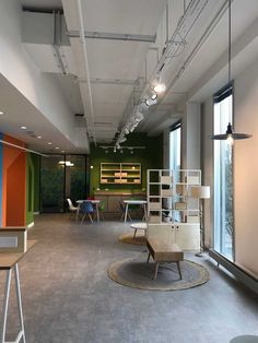 50 best university school interior design study spaces rh pinterest com