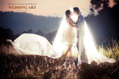 ig:weddingartbkk #weddingplanner #weddingstudio #wedding #weddingartstudio  #prewedding #planner #photographer #สตูดิโอถ่ายภาพ #สตูดิโอรามอินทรา  #สตูดิโอถ่ายภาพแต่งงาน  โทร 081-809-9493 line id: weddingart
