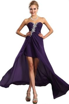 Carlyna eDressit New Strapless Purple Evening Dress Prom Ball Gown (36131106) Carlyna, http://www.amazon.co.uk/dp/B00AZG35G0/ref=cm_sw_r_pi_dp_ZTKisb1C05C0Z