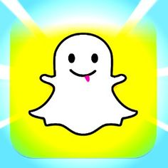 Upgrade Your Social Mobile Marketing with Snapchat