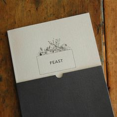 looking back at feasts from 2008, we (lena & maria) have chosen some photographs, drawings and recipes to share with you in this little book which celebrates being together and sharing food, drink and sweets.