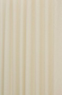 Linoso White Made to Measure Curtains, from £114 per pair or £15 per metre.