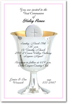 141 Best First Communion Images First Holy Communion Holy