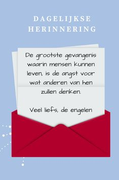 10 maart 2018 The Words, Cool Words, Can You Feel It, How Are You Feeling, Sef Quotes, Outing Quotes, Dutch Quotes, Daily Reminder, Note To Self