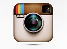 """Photography """"appeals to people's aspirations"""", inspires others: 3 steps to winning at Instagram"""