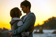 5 Awesome Benefits of Cuddling