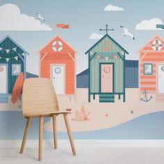 9ea4957d91c 26 Best Seaside wallpaper images