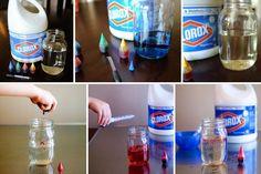10 expériences vraiment amusantes