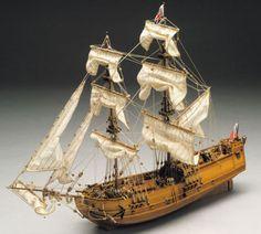 GOLDEN STAR -Veliero mantua sergal panart galeone