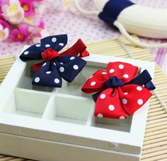 Cheap boutique hat, Buy Quality boutique baby boy clothes directly from China boutique hairbow Suppliers: Leather crown gift children kids baby girls hair accessories clip hairpins barrettes headwear Retail Boutique wholesale