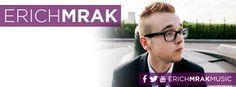 Erich Mrak: Profile + Interview : http://babesngents.com/pages/erich-mrak-profile-interview | #erichmrak #Ottawasenators #Ottawa #babesngents #Toronto #Vancouver #Montreal #canada #carletonuniversity #karmaloop #algonquincollege #highsnobiety #complexmag #uottawa
