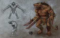 monster rats | oct06-npc-monster-rat-ogre.jpg