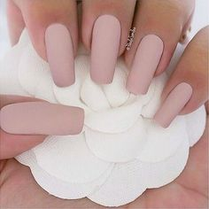 I love these nails but I'd want them a little shorter so they don't rub my gloves during riding