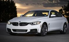 2016 BMW 340i M Sport Release Date and Price