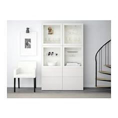 http://www.ikea.com/se/sv/catalog/products/S99090025/