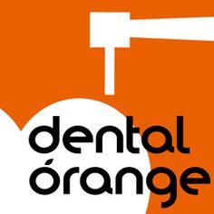 歯科国試対策室