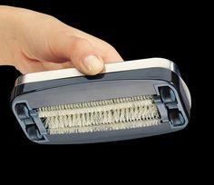 cilio pöytäharja tischkehrer ehdelstahl rostfrei laatikko pöytäliina puhdistus