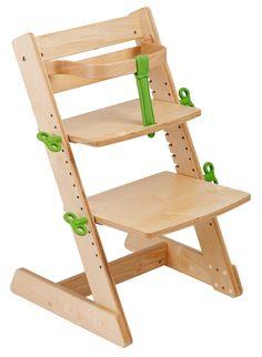 Tripp Trapp replica chair
