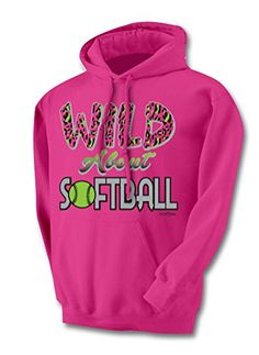 23 Best softball sweaters images