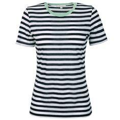 624 best blau und wei� images blue, white, blue china, blue nails  armedangels damen t shirt lida bold stripes dark cobalt white 04251384527218 kategorie