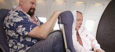 Preventing DVT when you travel