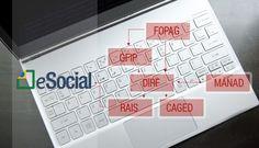 Publicada resolução que define novos prazos para o eSocial