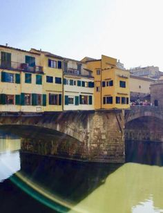 Visit our selection of amazing Florence Tours. Michelangelo's David, Uffizi Gallery, Florence Cathedral & more, all expertly guided in groups of 8 or fewer. Rome Tours, Italy Tours, The David Statue, Florence Renaissance, Florence Tours, Florence Cathedral, Day Trips From Rome, Firenze Italy, One Day Tour