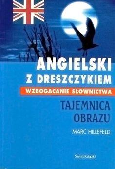 Galeria | Gospodartwo agroturystyczne Orzechowy Jar Zaprasza! - http://orzechowyjar.pl/galeria/