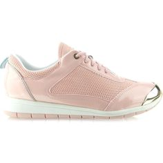 Footlocker Pictures Online Sale Official Site SoftScience Light Walker Walking Shoe(Women's) -Black Polyester 100% Authentic Online Newest Cheap Online N1BQkJfz